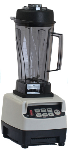 Everything about buying an excellent blender | Optimum Blender | Scoop.it