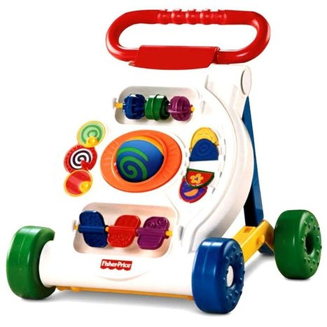 Buy toddler toys online for baby,baby toys,Crib Toys,Toys online store at dimplechild.com | dimple child | Scoop.it