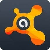 Avast Mobile Security & Antivirus v3.0.7751 APK [PREMIUM] | FREE ANDROID APPS, GAMES AND THEMES | Scoop.it