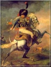 26 janvier 1824 mort à Paris de Théodore Géricault | Racines de l'Art | Scoop.it