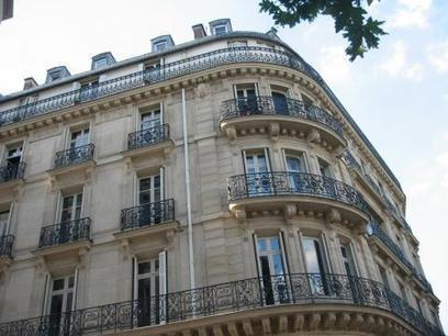 4 raisons d'investir dans l'immobilier ancien | Sud-France-Immobilier Infos | Scoop.it