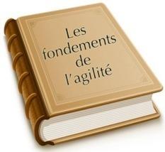 Les fondements de l'Agilité   social media, public policy, digital strategy   Scoop.it