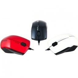 MO-720 Optical Mouse with USB+PS/2 | สินค้าไอที,สินค้าไอที,IT,Accessoriescomputer,ลำโพง ราคาถูก,อีสแปร์คอมพิวเตอร์ | Scoop.it