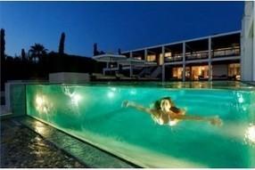 Palmarès des plus belles piscines de 2013 | Immobilier : insolite | Scoop.it