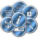 La conception des sites Web sous le signe de la mobilité | Management Numérique de Destination | Scoop.it