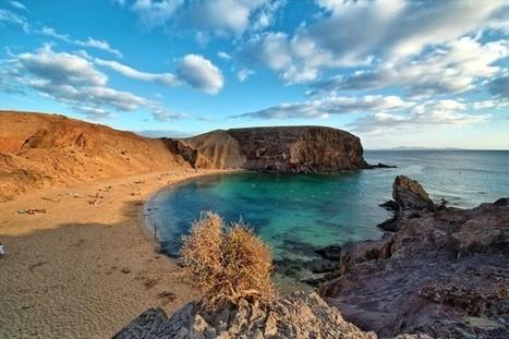 5 cose da fare assolutamente alle Canarie (FOTO)   Travel Fanpage   Fuerteventura   Scoop.it