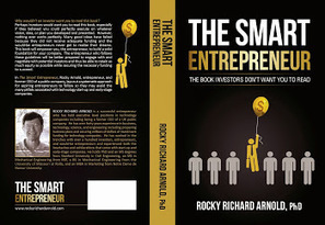 The Smart Entrepreneur: How to Overcome the Hesitancy to Write Your Business Plan.   business plan template   Scoop.it