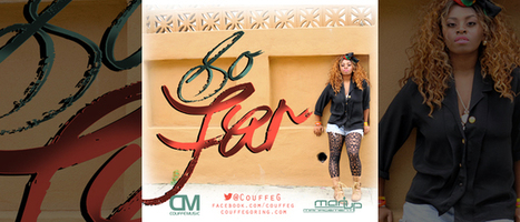 COUFFE'-SO FAR (OFFICIAL MUSIC VIDEO) | Kingdom Mixtapes | Positive Music | Scoop.it