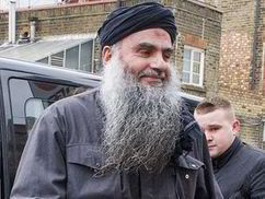 UK could quit European human rights pact to get rid of Qatada | The Indigenous Uprising of the British Isles | Scoop.it