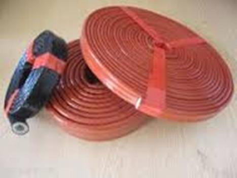 Rubber Reinforcement Filler Supplier in India | Rubber Reinforcement Filler Supplier & Manufacturer | Scoop.it