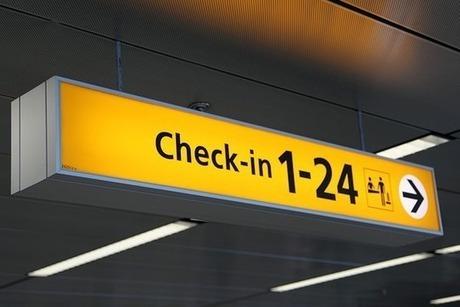 Quel est le pays européen le plus accueillant pour les touristes chinois ? | Marketing Hôtelier | Scoop.it