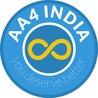 AA4 India