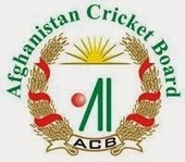 ICC T20 World Cup 2014: Afghanistan Team ICC World Twenty20 2014 Squad & Players List | ICC T20 World Cup 2014 Schedule, Fixtures & Time Table | Scoop.it