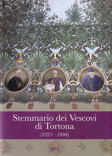 Stemmario dei vescovi di Tortona | Généal'italie | Scoop.it