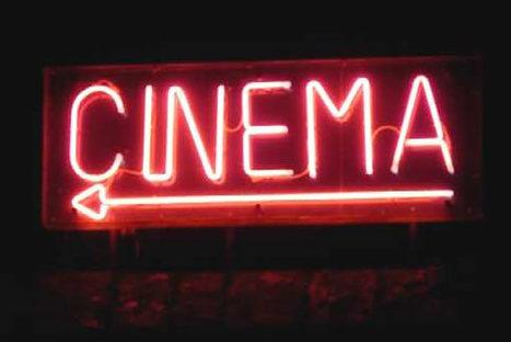 10 leçons de leadership à travers les films hollywoodiens   motivalance   Scoop.it