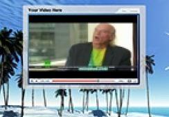 Jesse Ventura | make money online | Scoop.it