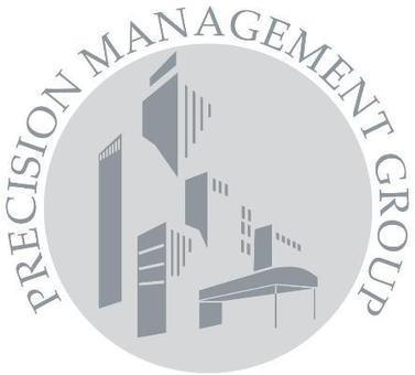 Precision Management Group - WhoFish | Important Factors You May Not Know about Property Management | Scoop.it
