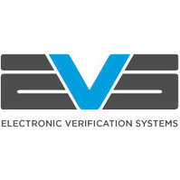 Nitro Vapes Chooses EVS as Verification and Authentication Partner | Electronic Verification Systems | Scoop.it