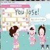 Kız Oyunları - Oyunlar 9 - Oyunlar9 | Oyunlar 99 - Oyun 99 | Scoop.it
