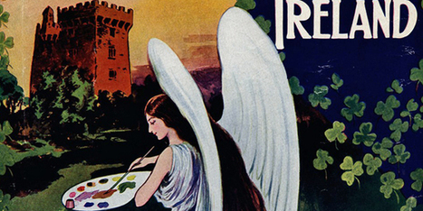 Irish Sheet Music Archives - Irish Songs - Ward Irish Music Archives | Music, Theatre, and Dance | Scoop.it