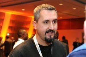 Autor 4: Entrevista al creador de MOODLE, MartinDougiamas | Moodle | Scoop.it