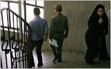 In Iran, divorce soars, stirring fears of society in crisis   A Voice of Our Own   Scoop.it
