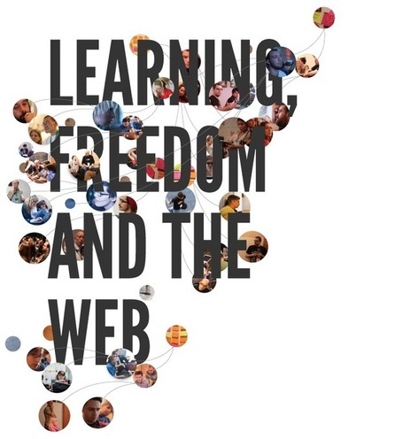 Mozilla Learning, Freedom and the Web | :: The 4th Era :: | Scoop.it