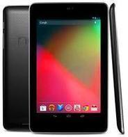 Top Ten Cheap Android Tablets: List | Top 10 Lists - TopTenFeeds.Ccom | Scoop.it