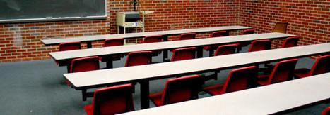 Educación personalizada, más cerca gracias a la tecnología   APRENDIZAJE   Scoop.it