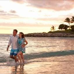 Honeymoon Packages Goa - Tour Mela | Honeymoon Holiday Plans | Scoop.it