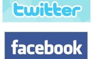 Facebook et Twitter: le CSA revient sur sa décision | Télé Connectée | Scoop.it