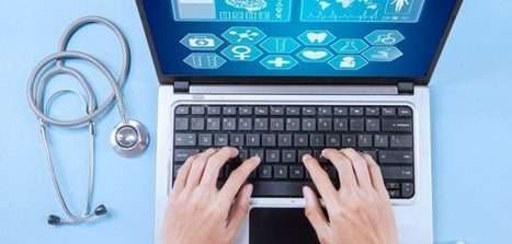 What's the Key to Better ICD-10 Coding? | Healthcare | Scoop.it