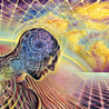 Collective Consciousness and Intelligence