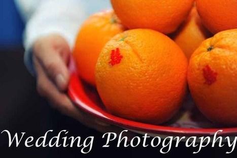 singapore wedding photographe | jamie4xsz | Scoop.it