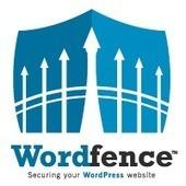 Vulnerability in WordPress Core: Bypass any password protected post. CVSS Score: 7.5 (High) - | Enredado | Scoop.it