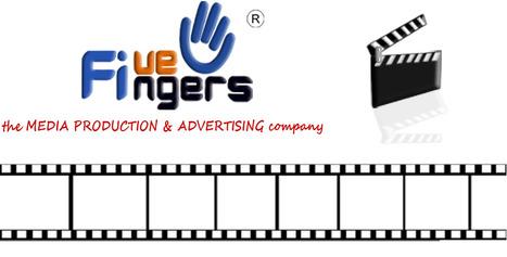 Wedding Planner In Nagpur | Video Shooting In Nagpur | Scoop.it