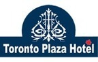 Exciting, New Apartments for Rent in Toronto | Plazato | airport hotels in toronto | Scoop.it