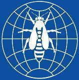 Des apiculteurs du monde entier se donnent rendez-vous à Québec - LaPresse.ca | Abeilles, intoxications et informations | Scoop.it