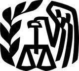 Tax Audit Protection! | Tax Audit Protection | Scoop.it