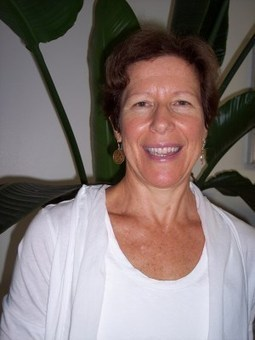 Kundalini Yoga Q-and-A with Wendy Resnick « Golden Heart Yoga | Kundalini Yoga | Scoop.it