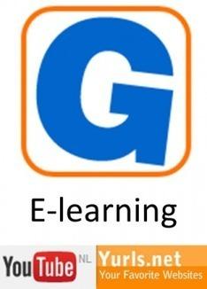 Instructievideo's Gynzy op Yurls | ICT in de klas | Scoop.it