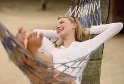 10 signes qu'une maman a besoin de vacances (sans ses gosses) | Serialmother | La revue de presse de Zen & Organisée ! | Scoop.it