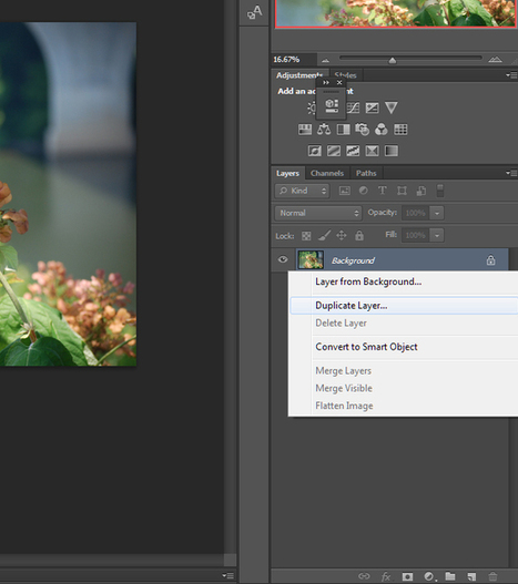 Color Correction: How to Salvage An Image With Defective Color in 10 Minutes | Clipping Path Service | Scoop.it