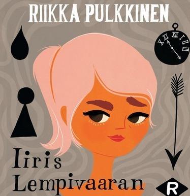 Lukijaäänestyksen tulokset - vuoden 2014 parhaat e-kirjat | Elisa Kirja | E-kirjat | Scoop.it