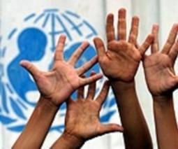 Santé : Don de l'UNICEF au Mali : Des matériels sanitaires d'une valeur de plus de 1,5 milliards F CFA | UNICEF Mali daily (12 novembre 2013) | Scoop.it
