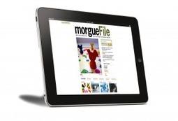 Part 4: iBuild iPadLesson(s) | BYOD iPads | Scoop.it