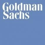 Goldman Sachs Is Bullish On Facebook - AllFacebook   Goldman Sachs   Scoop.it
