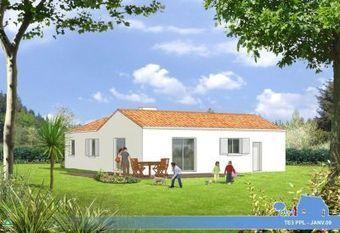 vente Maison 44250 SAINT BREVIN LES PINS | Maisons de l'avenir | Ma Maison en Pays de Loire | Scoop.it