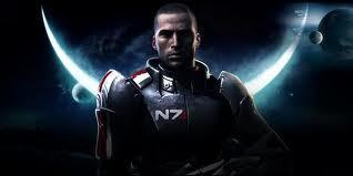 Mass Effect and its Controversial Ending – KeyQuestions | Transmedia: Storytelling for the Digital Age | Scoop.it