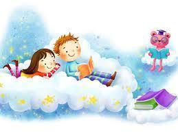 Literatura infantil grátis para baixar | RECURSOS PARA EDUCACIÓN Y BIBLIOTECAS | Scoop.it
